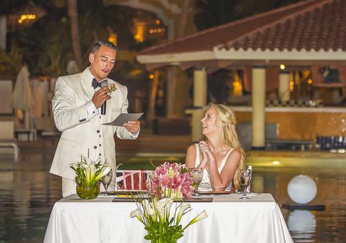6 easy destination wedding planning mistakes