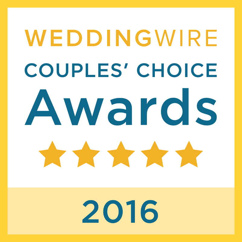 Award Winning Destination Wedding Photography