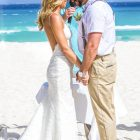 4 important questions to ask before planning a destination wedding