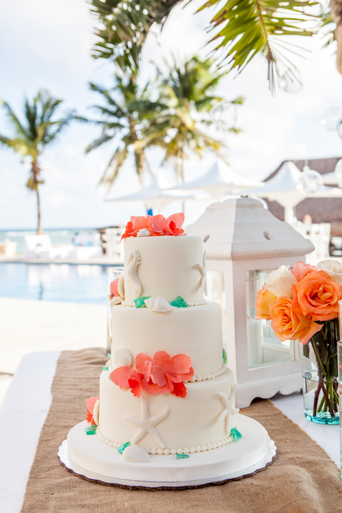5-reasons-for-destination-wedding-1