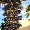 5 tips for planning a destination wedding in mexico 100x100 - 5 compelling reasons to consider a destination wedding