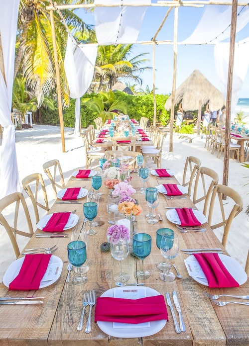 6-cool-beach-wedding-decor-ideas-that-youll-want-to-steal-5
