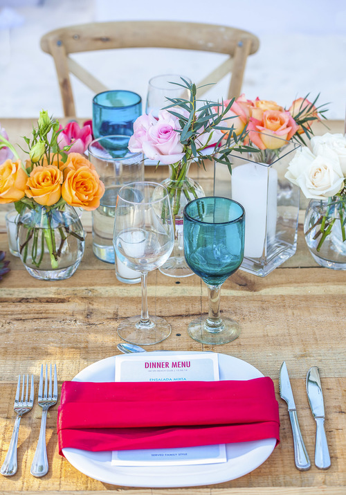 6-cool-beach-wedding-decor-ideas-that-youll-want-to-steal-6