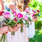 6-ways-you-can-be-the-best-bridesmaid-ever-1