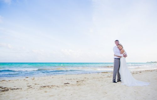 Hollie and Colin-Now Jade Riviera Cancun (17)