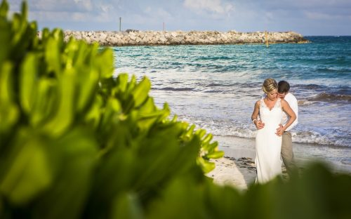 Hollie and Colin Now Jade Riviera Cancun 18 500x312 - Hollie & Colin - Now Jade