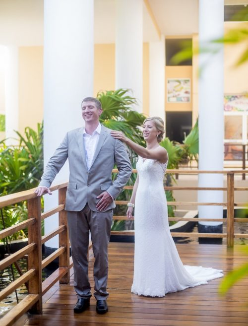 Hollie and Colin Now Jade Riviera Cancun 6 500x657 - Hollie & Colin - Now Jade