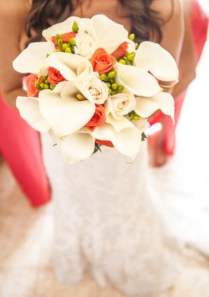 garter-toss-bouquet-toss-wedding-traditions-and-superstitions-2