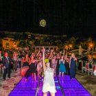 garter-toss-bouquet-toss-wedding-traditions-and-superstitions-3