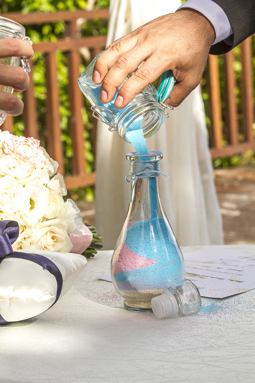 tips-for-how-to-do-a-sand-ceremony-3