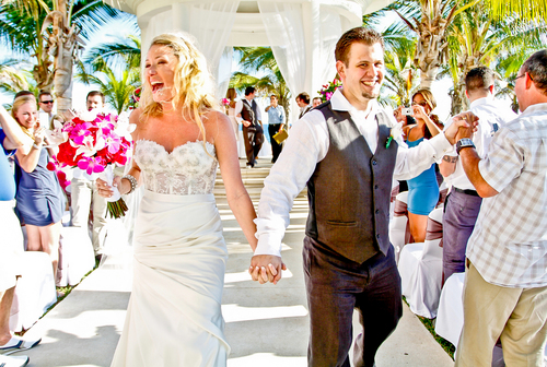 what-every-bride-should-know-about-all-inclusive-weddings-2