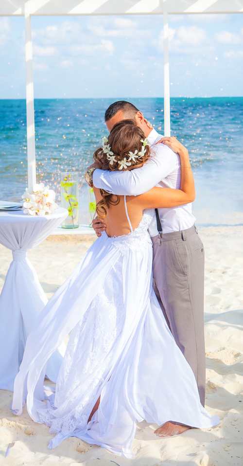 what-every-bride-should-know-about-all-inclusive-weddings-4