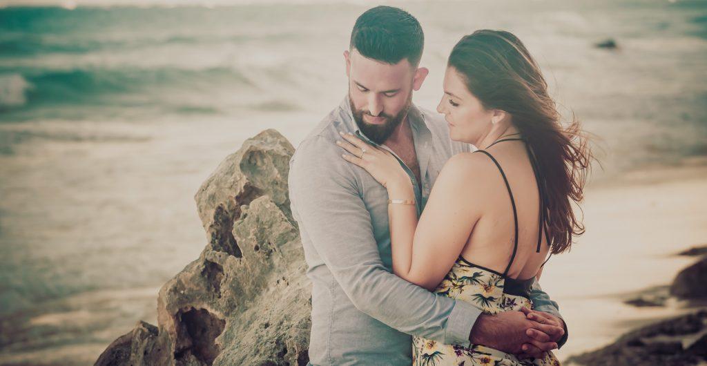 Adam-Lindsay-Tulum-Beach-engagement-header