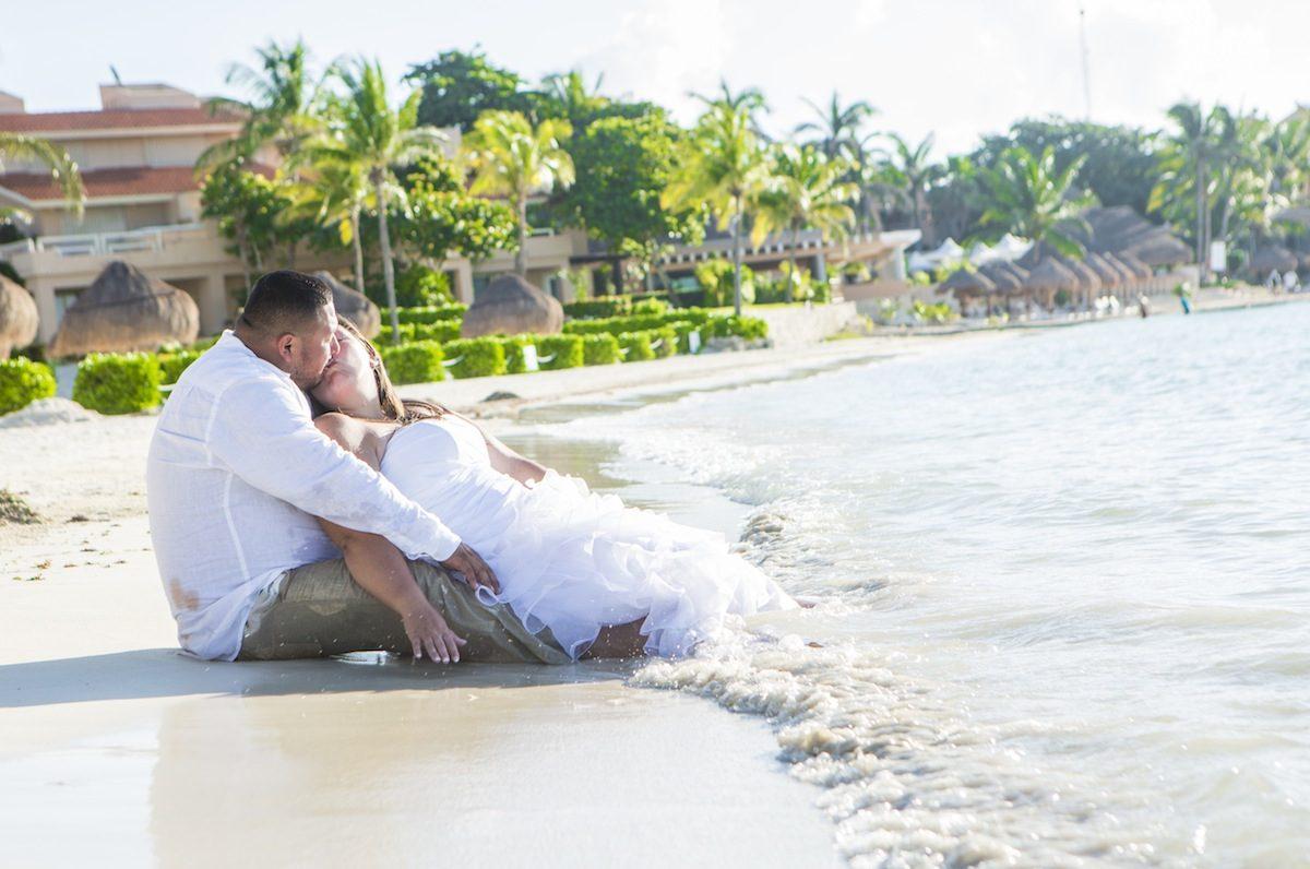beach-brides-trash-the-dress-2