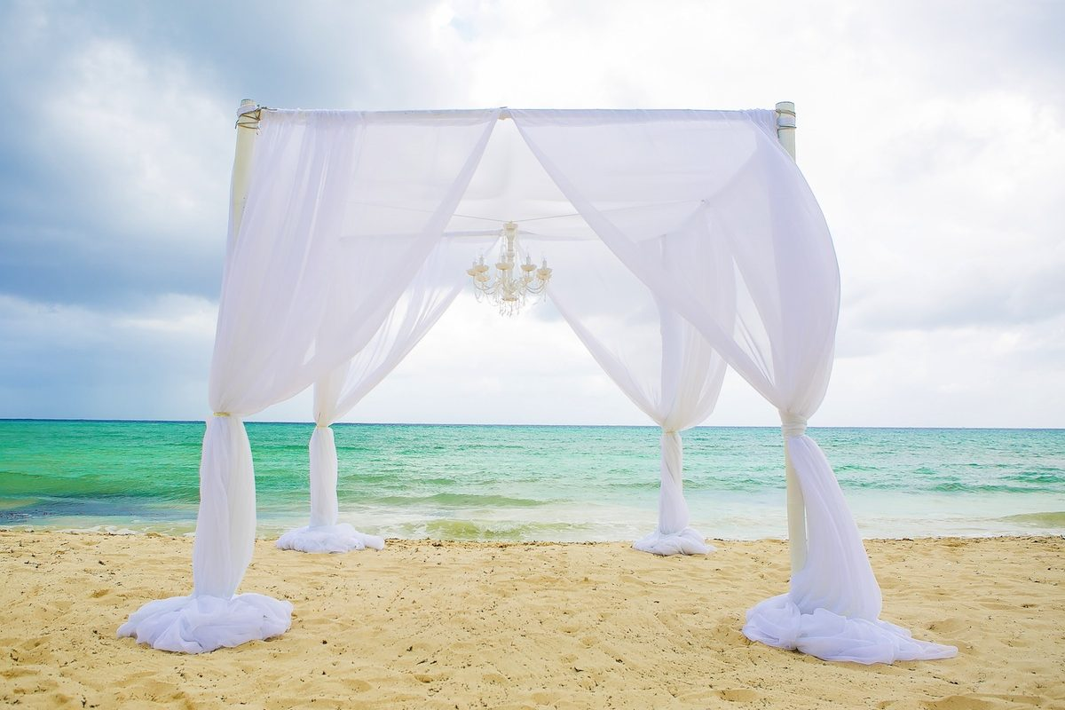 beach-weddings-02
