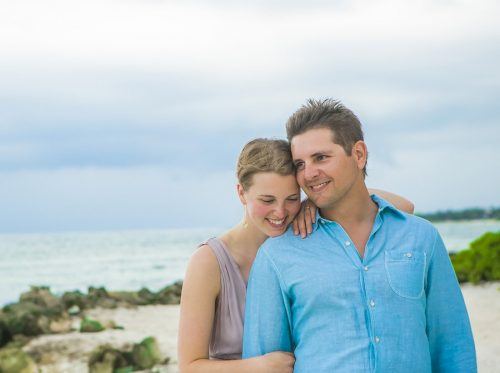 engagement planning 02 500x373 - Honeymoon Photography