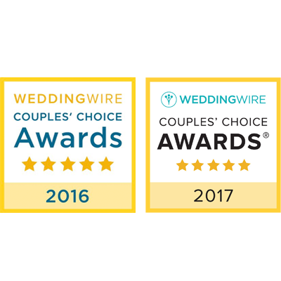 weddingwire-couples-choice-award-2016-2017