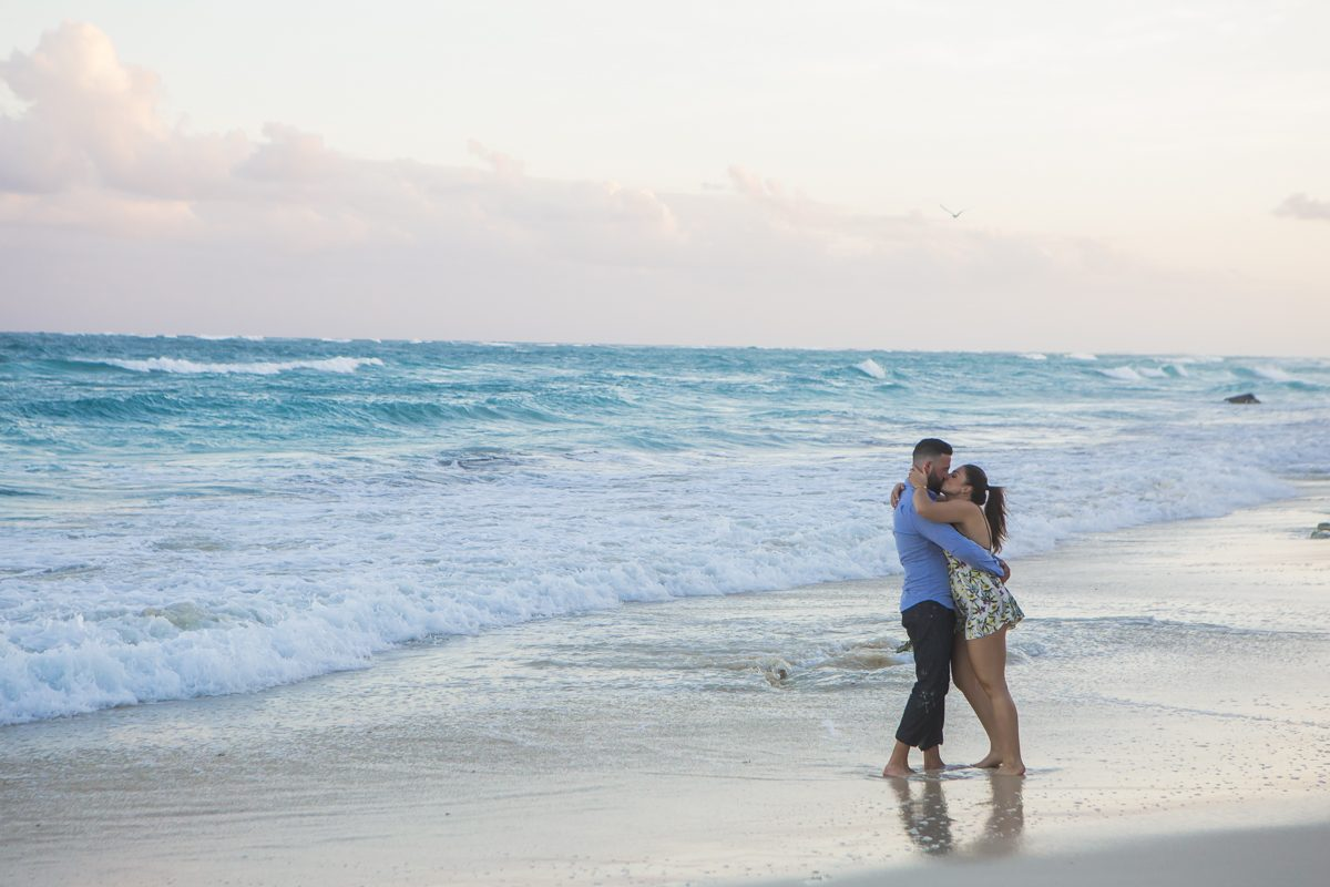 Adam Lindsay tulum beach proposal Azulik hotel maya spa 01 5 1200x800 - Engagement
