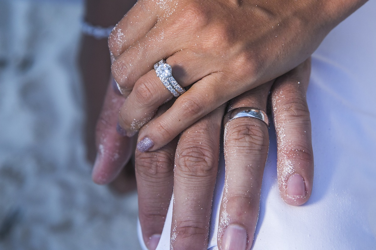 how long do honeymoon photography sessions in the riviera maya typically last?