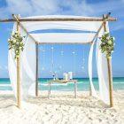 Beach+wedding+Ceremony+Mexico-2