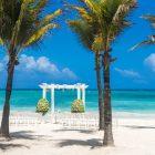 Best+Resort+Hotels-4