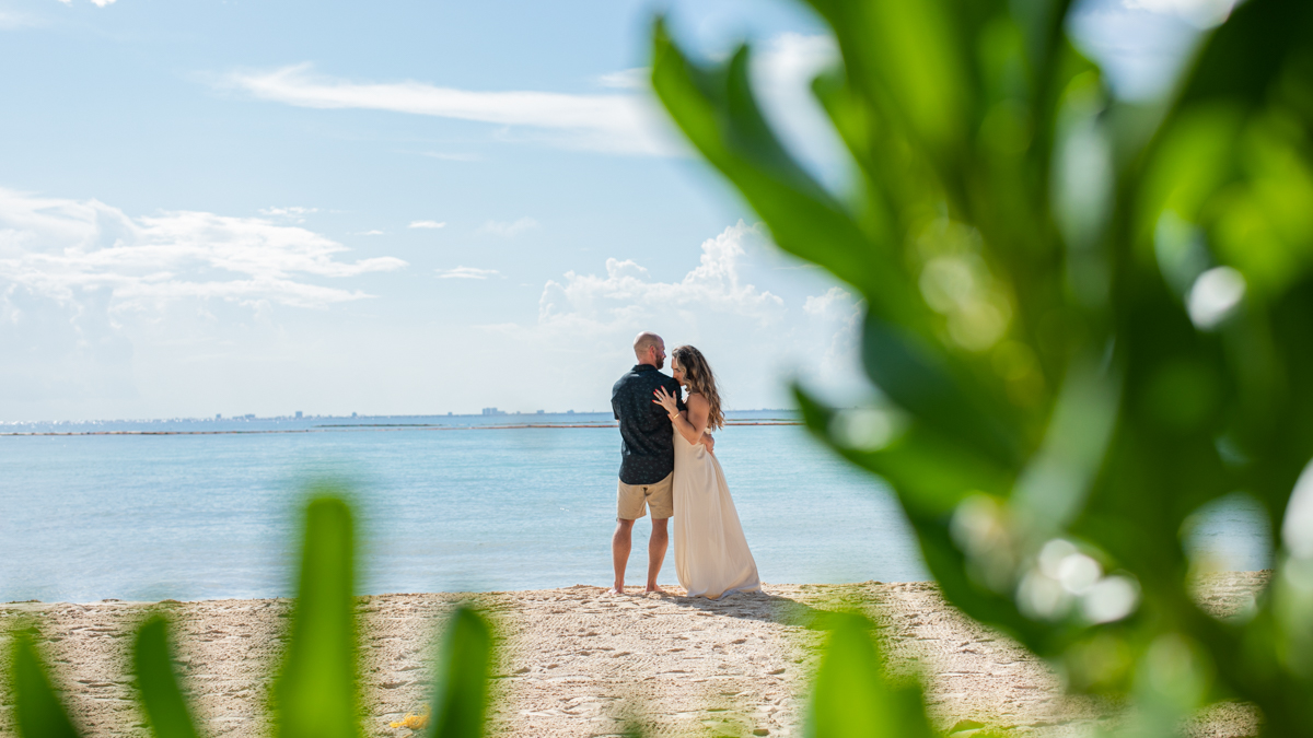 Destination Weddings and Photoshoots: Our Coronavirus Strategy