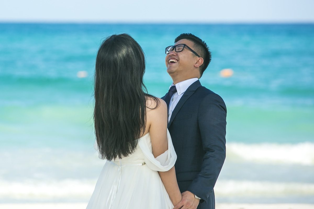 ChangChang TJ Sneak Peek 8 e1498839406149 1200x800 - Vow Renewals