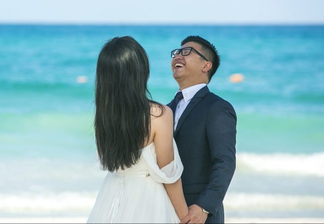 ChangChang TJ Sneak Peek 8 e1498839406149 650x450 - Playa del Carmen Wedding Photography, Riviera Maya Wedding Photographer