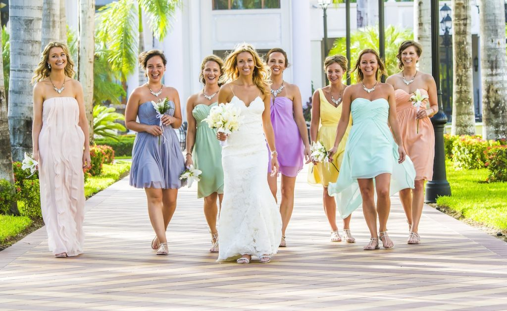 Claire Adam 1 1024x628 - The 6 Best Wedding Photography Websites You Need To Check While Planning A Destination Wedding In Mexico