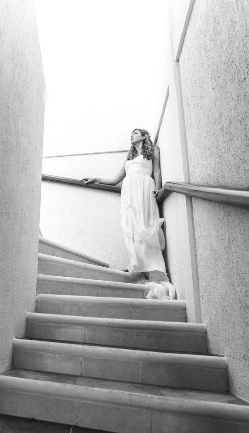 Dara and Evan Villa Sol y Luna  9 2 500x870 - Dara & Evan - Villa Sol y Luna