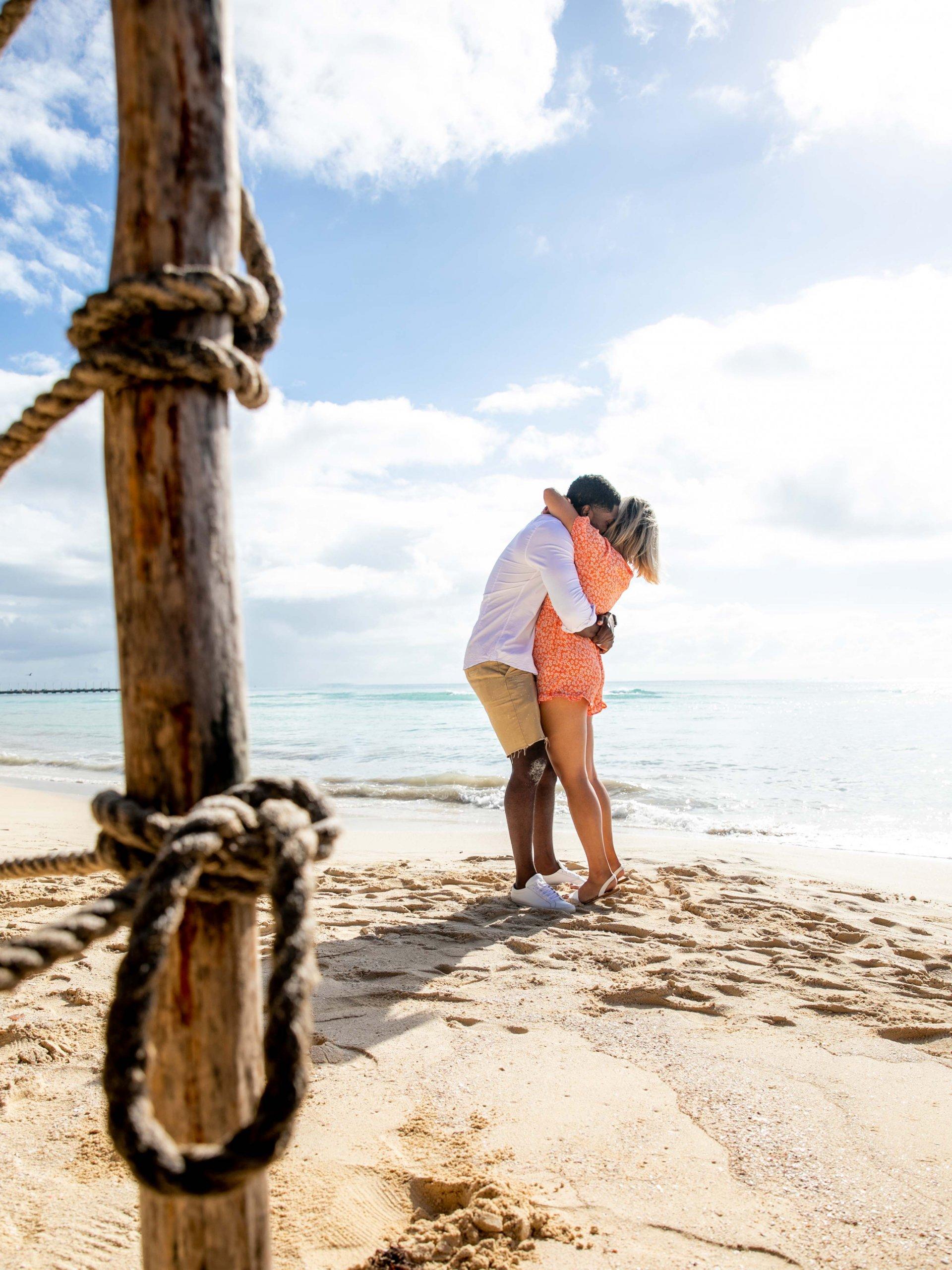 Engagements & Proposals
