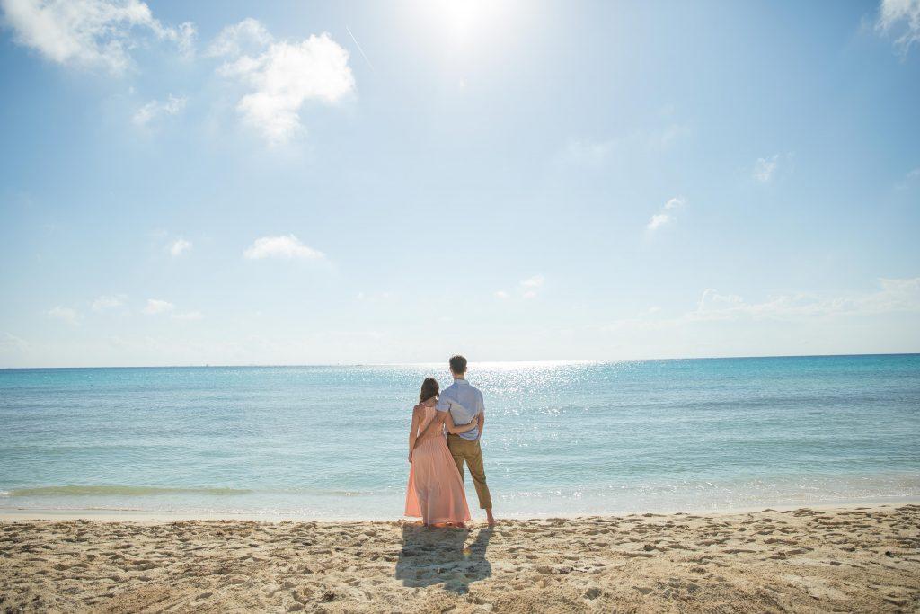 Lindsay Tony Playa de Carmen Engagement 7 1024x683 - Destination Weddings and Photoshoots: Our Coronavirus Strategy