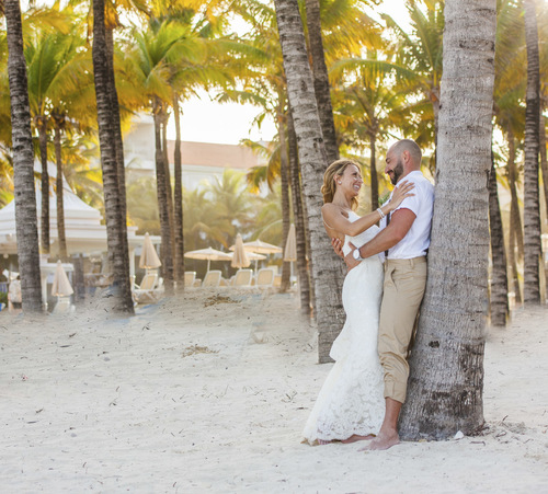The Ultimate List of Best Wedding Resorts in Mexico-2
