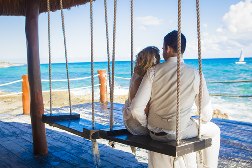 The Ultimate List of Best Wedding Resorts in Mexico-3