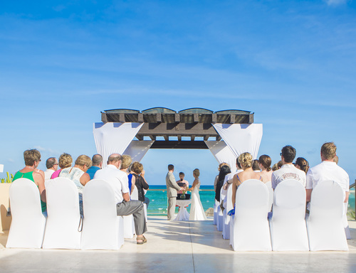The Ultimate List of Best Wedding Resorts in Mexico-4