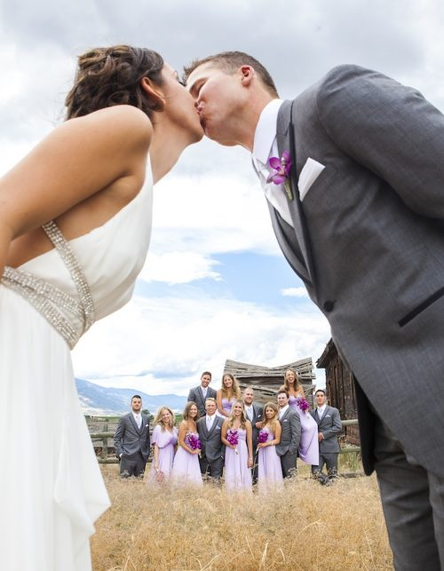 Watermark Osoyoos  15 500x643 - Rebecca & Nick - Watermark Beach Resort, Canada