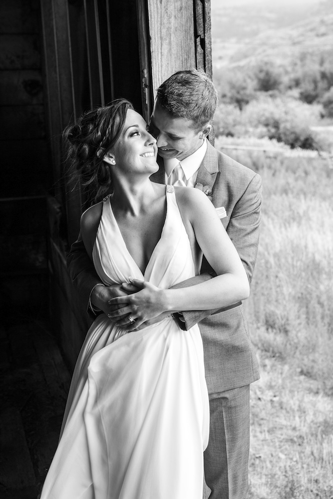 Watermark Osoyoos  19 - Rebecca & Nick - Watermark Beach Resort, Canada
