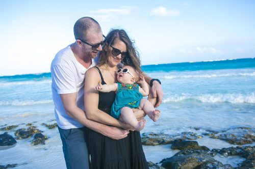 Blog Gill Mar 31 12 500x333 - Lenka & Patrick - Tulum Family Photos
