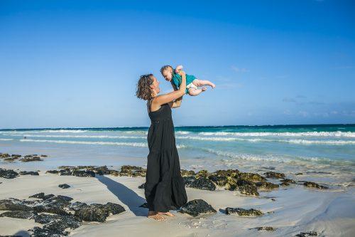 Blog Gill Mar 31 14 500x333 - Lenka & Patrick - Tulum Family Photos