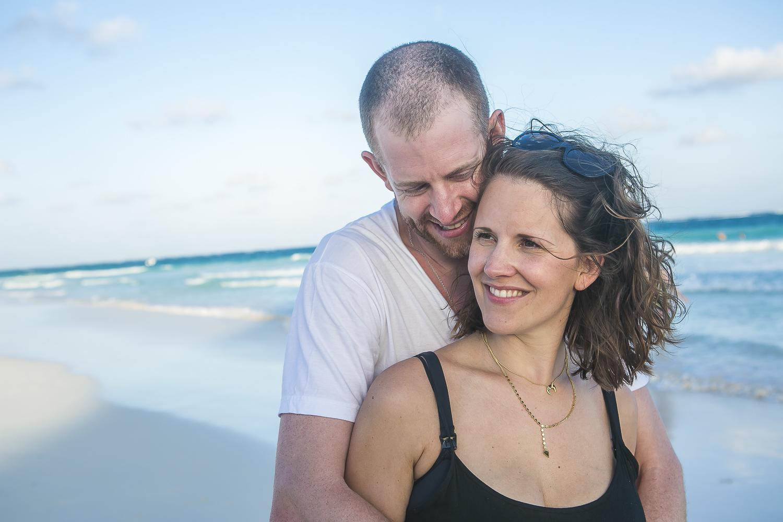 Blog Gill Mar 31 3 - Lenka & Patrick - Tulum Family Photos