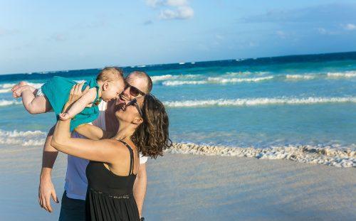 Blog Gill Mar 31 6 500x311 - Lenka & Patrick - Tulum Family Photos