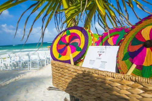 Jot and Amy Akiin Beach Club Tulum 29 500x333 - Jot & Amy - Ak'iin Beach Club