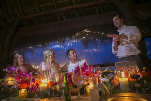 Shane Brandon Akiin Beach Club Tulum 7 500x333 - Shane & Brandon - Ak'iin Beach Club