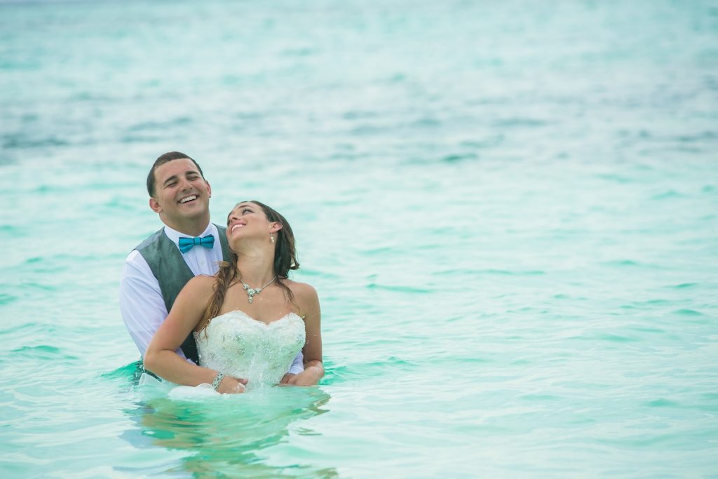Stefaine Cory Secrets Akumal Riviera Maya 32 1024x683 - The 6 Best Wedding Photography Websites You Need To Check While Planning A Destination Wedding In Mexico