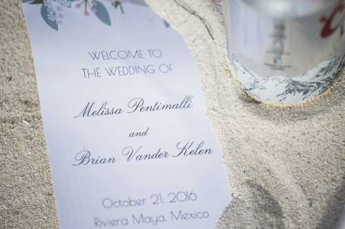 melissa-brian-beach-wedding-valentin-imerial-riveria-maya-02-24