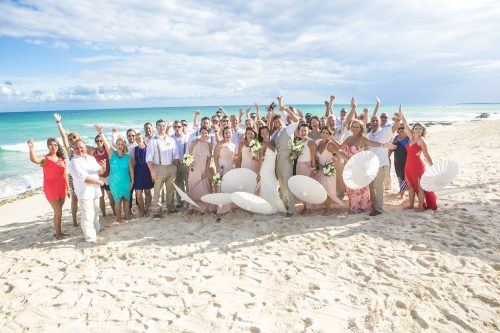 melissa-brian-beach-wedding-valentin-imerial-riveria-maya-02-30