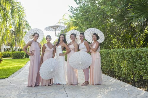 melissa-brian-beach-wedding-valentin-imerial-riveria-maya-02-32