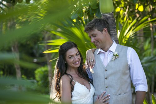melissa-brian-beach-wedding-valentin-imerial-riveria-maya-02-33