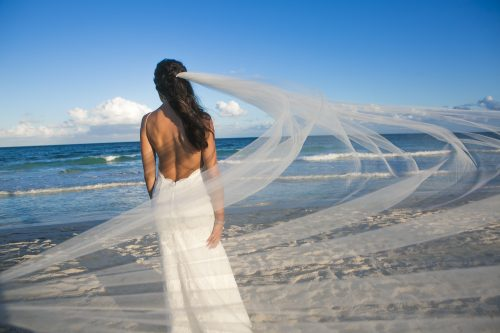 melissa-brian-beach-wedding-valentin-imerial-riveria-maya-02-36