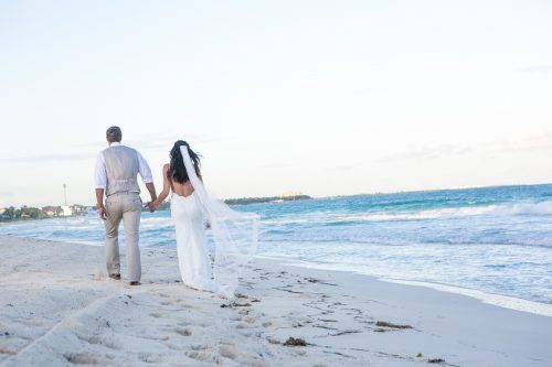 melissa-brian-beach-wedding-valentin-imerial-riveria-maya-02-39